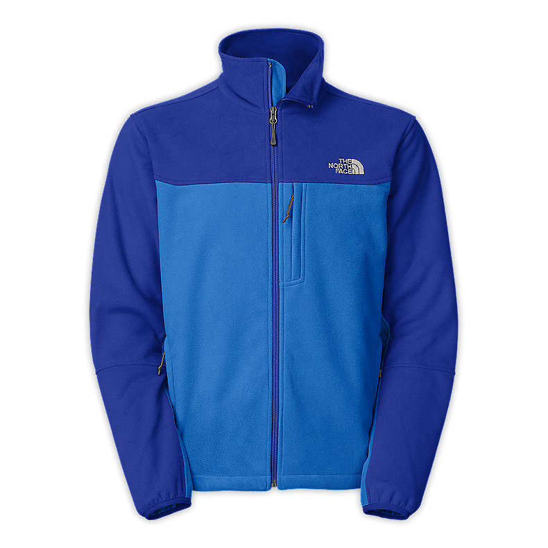 MEN'S WINDWALL® 2 JACKET