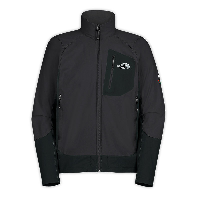 MEN'S APEX ELIXIR JACKET