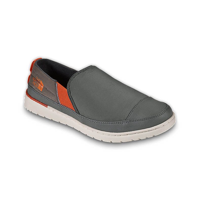 MEN'S BASE CAMP SLIP-ON II
