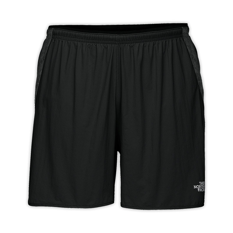 MEN'S BETTER THAN NAKED™ COOL SHORTS