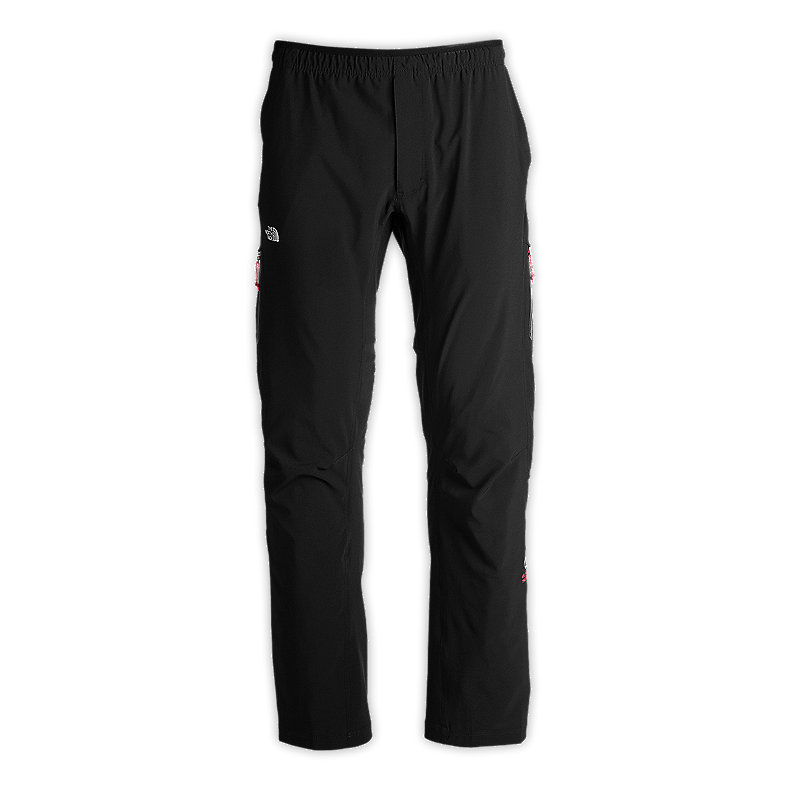 MEN'S EIDOLON PANTS