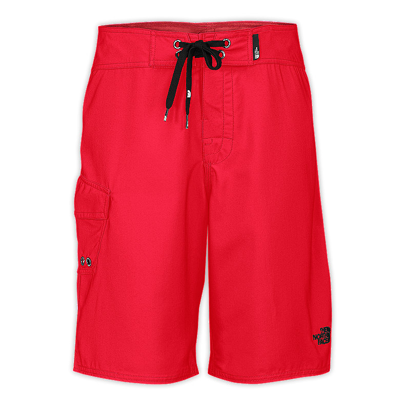 MEN'S HODAD BOARDSHORTS