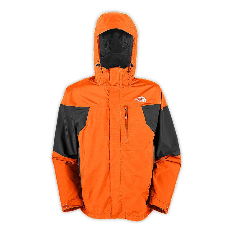 Men's Mountain Light Jacket