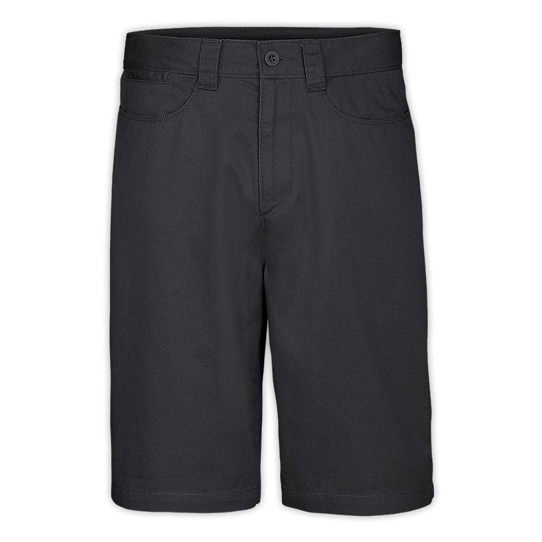 MEN'S SILVERTON SHORTS