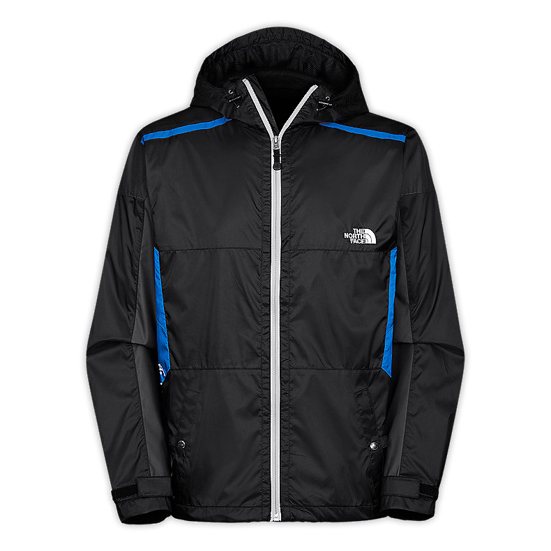 MEN'S ST RUCKER JACKET