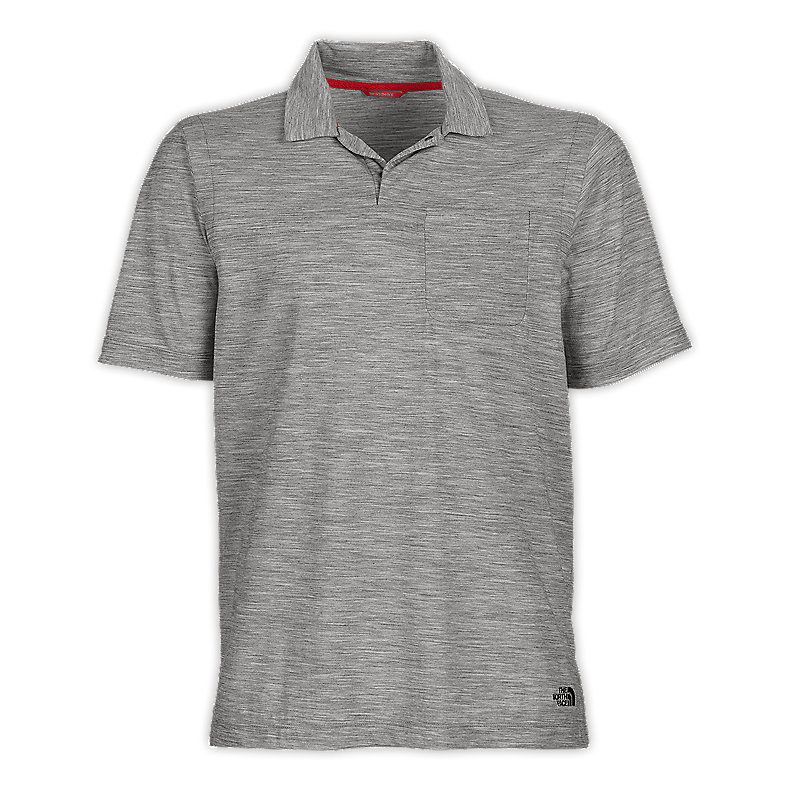 MEN'S TOLOWA LITE POLO