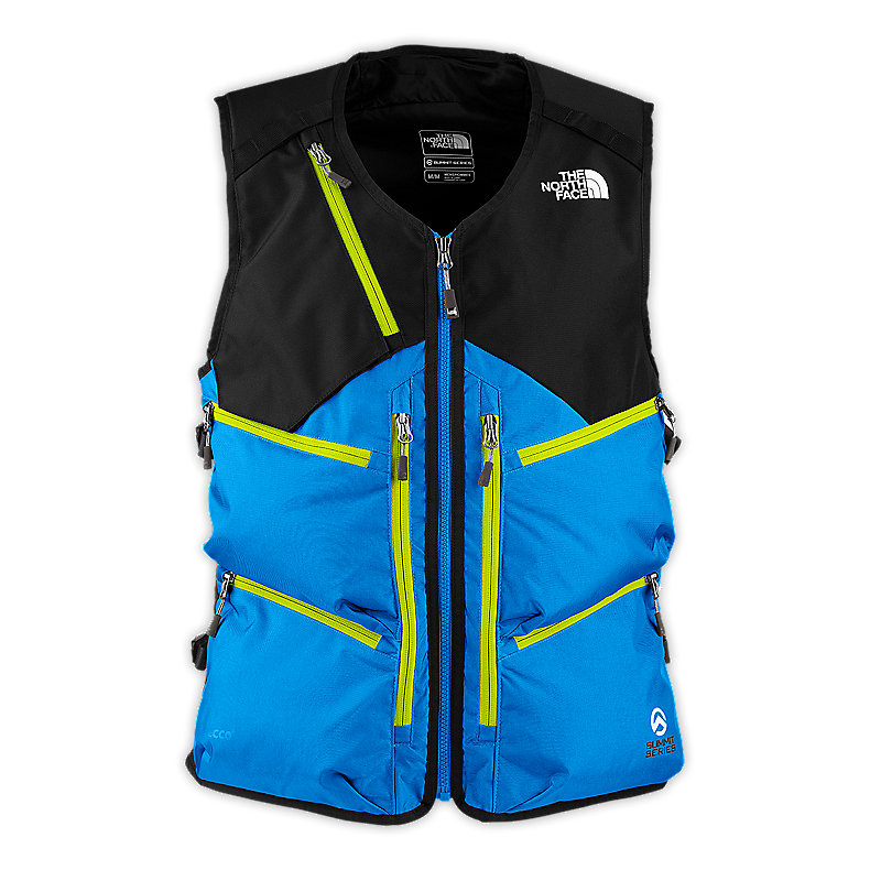 Men'sPOWDER GUIDE VEST