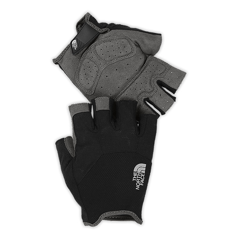 PROPEL GLOVES