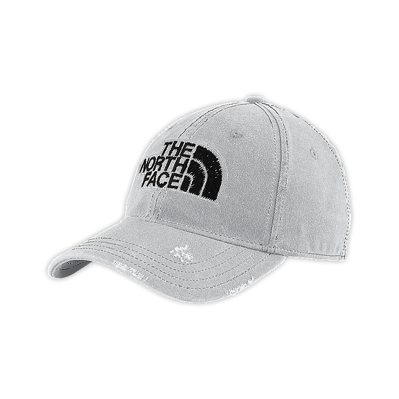 REXFLEX HAT