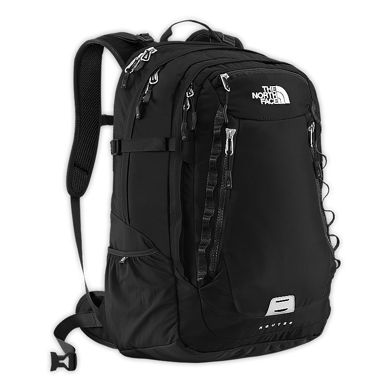 Router Backpack: Best Backpack/Daypack For Travel/Events?