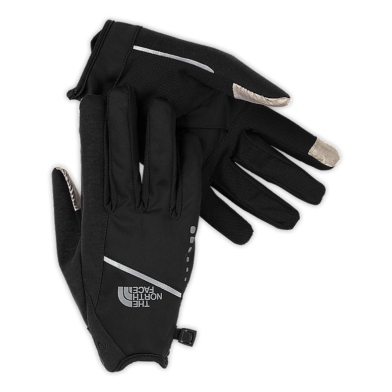 RUNNERS GLOVE