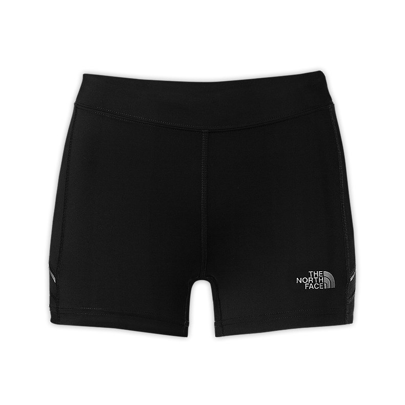 SHORT DE COMPRESSION BETTER THAN NAKED POUR FEMMES