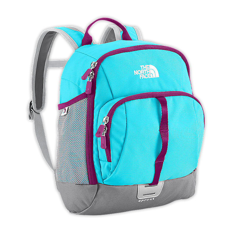 SPROUT BACKPACK