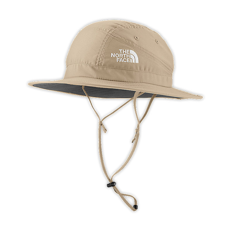 SUPPERTIME HAT