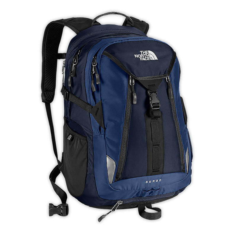 Buy The North Face Surge Daypack - Men's