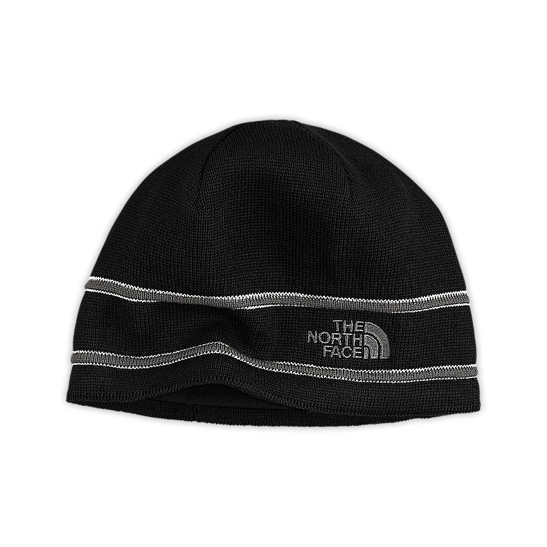 THE NORTH FACE&#174; LOGO BEANIE