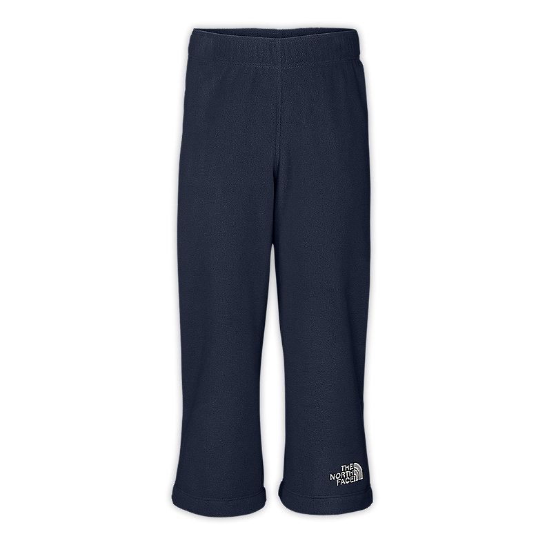 TODDLER BOYS' GLACIER PANTS