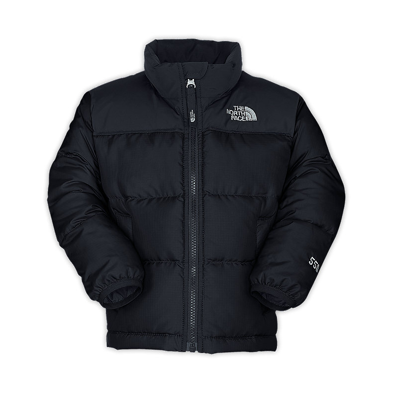 TODDLER BOYS' NUPTSE® JACKET