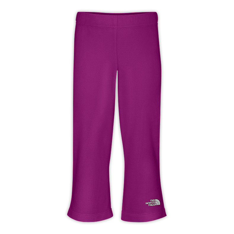 TODDLER GIRLS' GLACIER PANTS