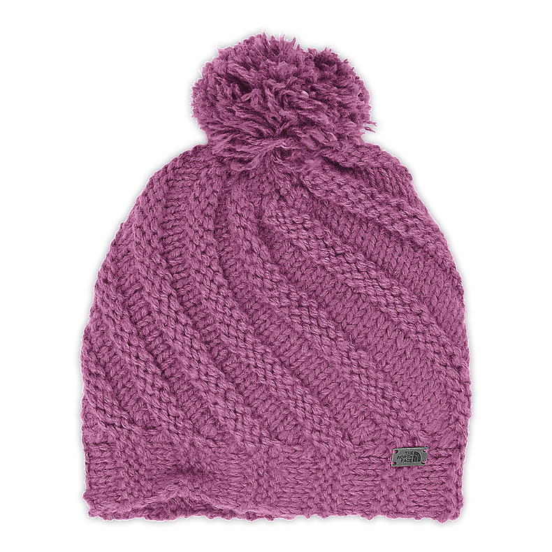 TUQUE BUTTERS