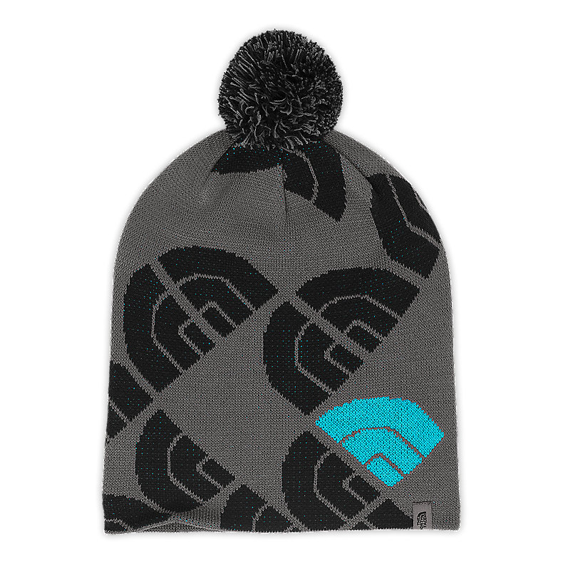 TUQUE HUE G.