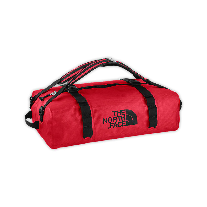 WATERPROOF DUFFEL - MEDIUM