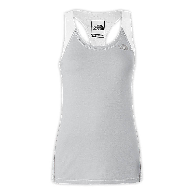 WOMEN'S ALPINE TANK