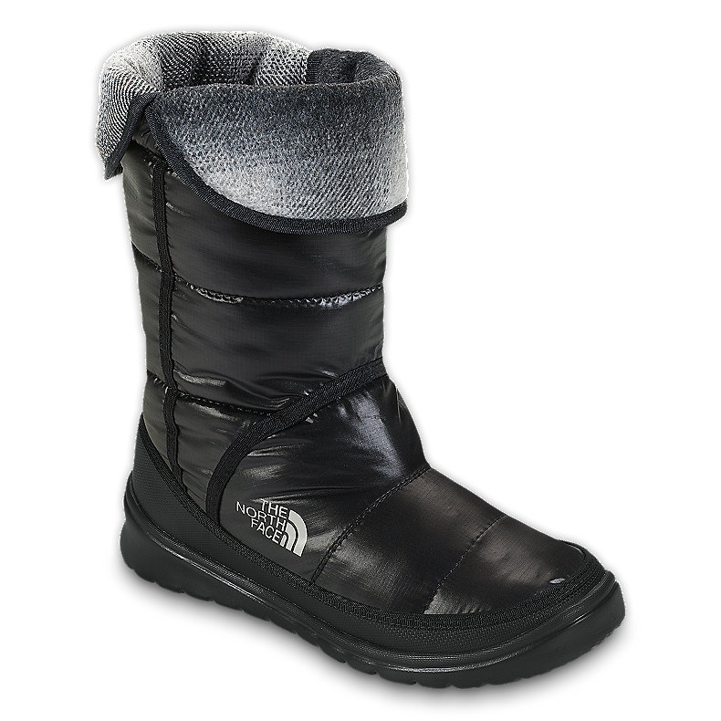 WOMEN'S AMORE BOOT