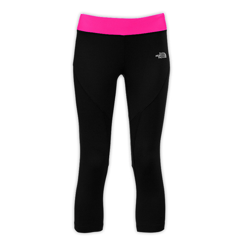 WOMEN'S BALANCE LEGGING