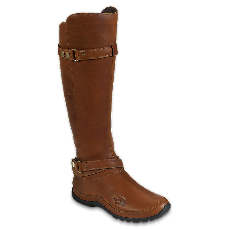 WOMEN'S BRYN BOOT