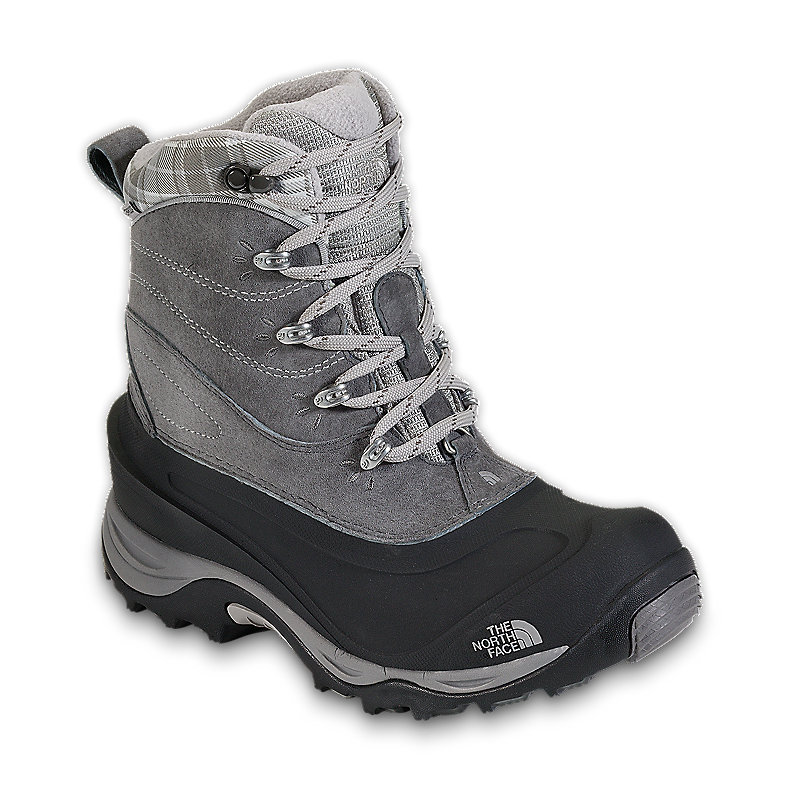 WOMEN'S CHILKAT II BOOT