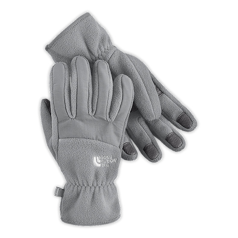 WOMEN'S DENALI GLOVE