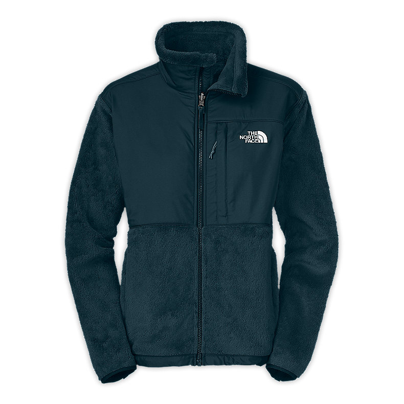 WOMEN'S DENALI THERMAL JACKET