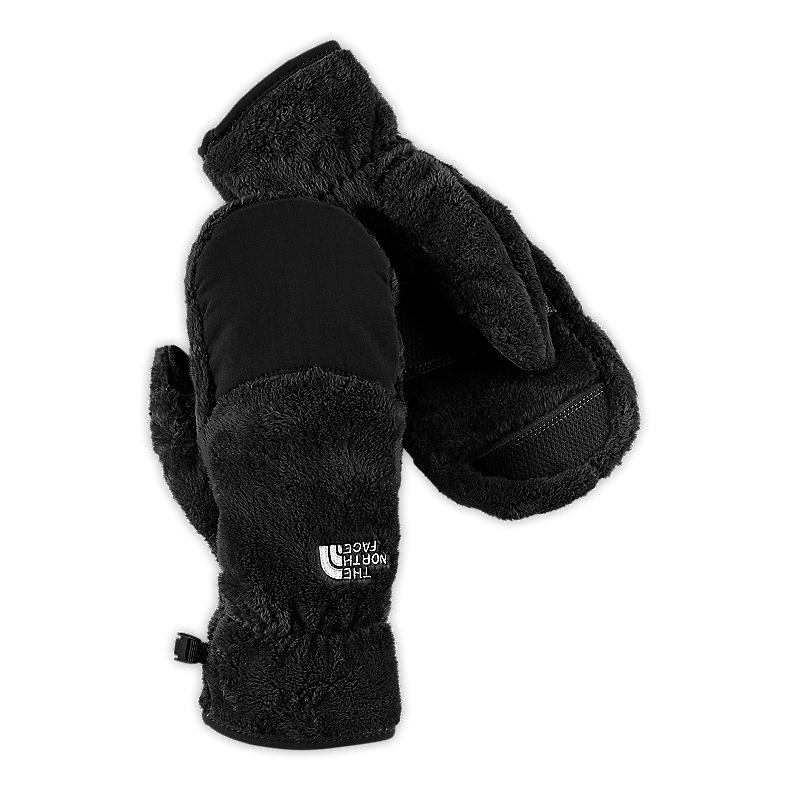 WOMEN'S DENALI THERMAL MITT