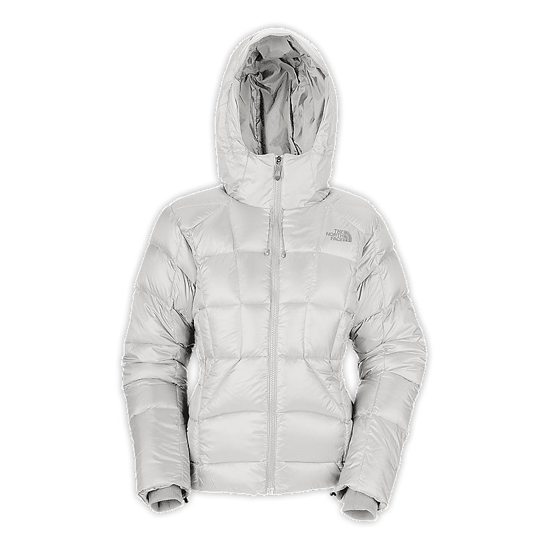 WOMEN'S DESTINY DOWN JACKET
