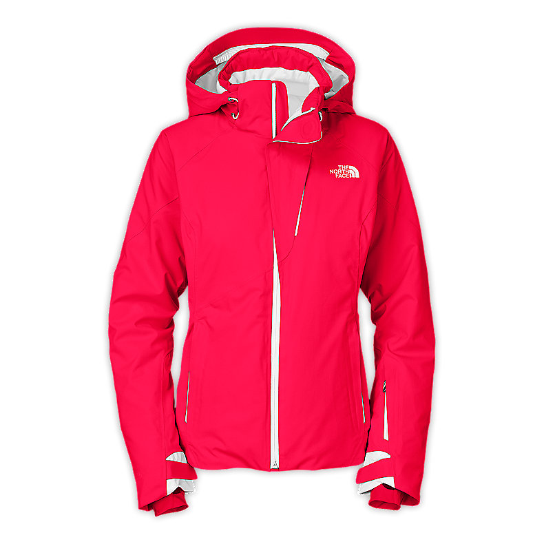WOMEN'S DIEDRE JACKET