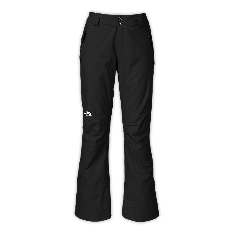 WOMEN'S DIEDRE PANTS