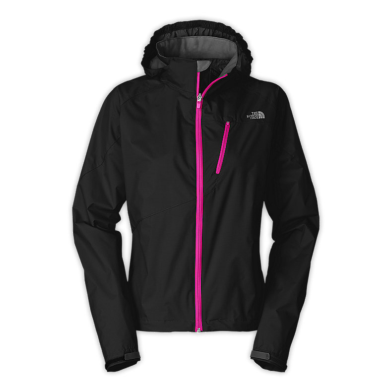 WOMEN'S DOWNSPOUT JACKET