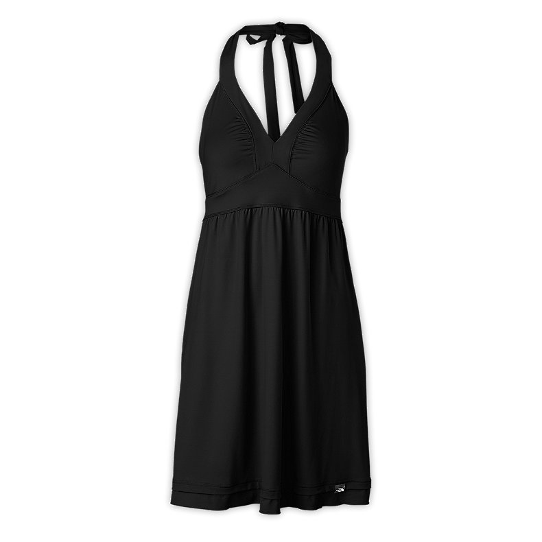 WOMEN'S ECHO LAKE DRESS