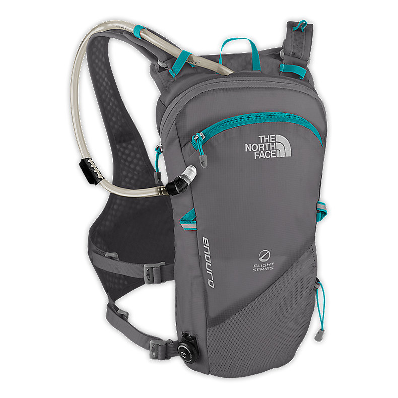 WOMEN'S ENDURO PACK