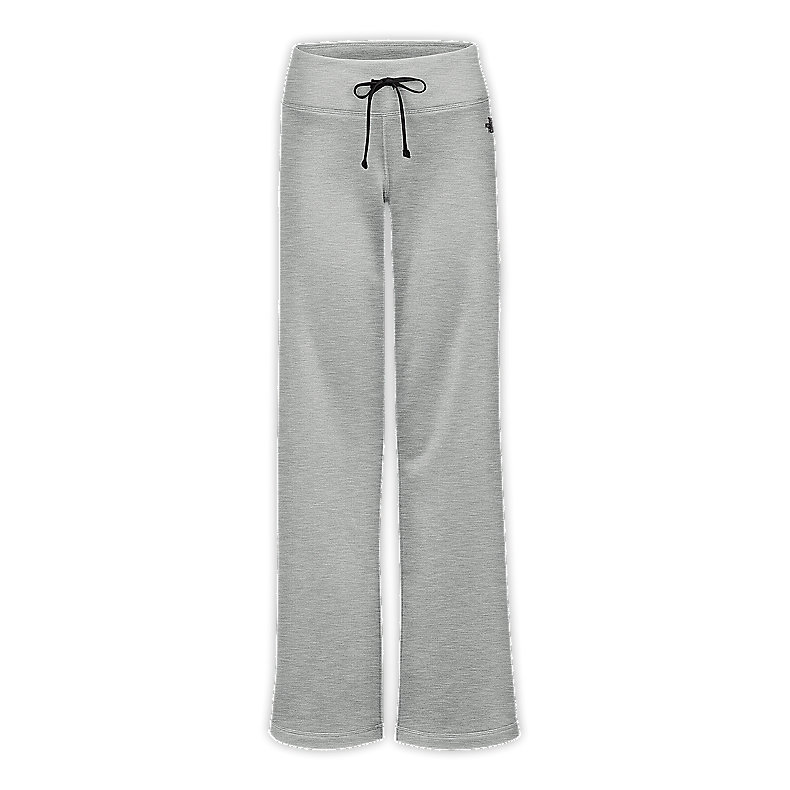 WOMEN'S FAVE-OUR-ITE PANTS