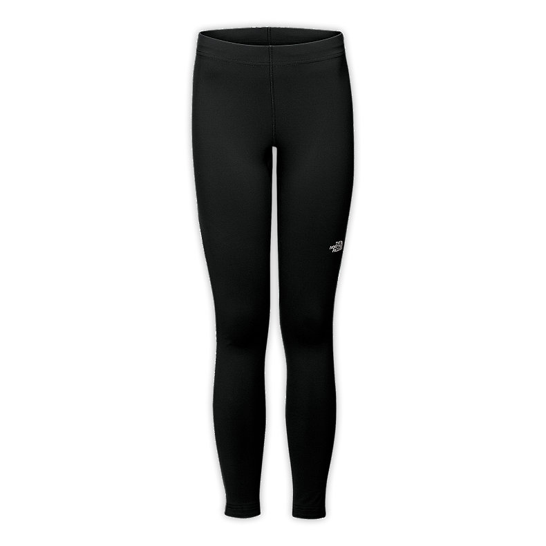WOMEN'S GTD TIGHTS
