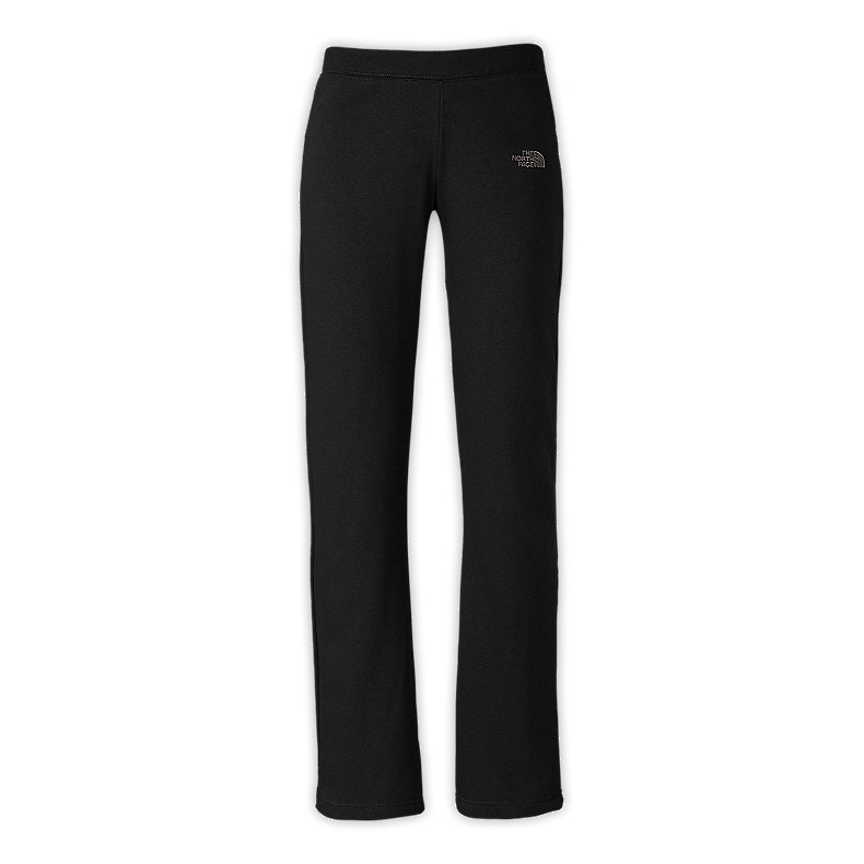 WOMEN'S HALF DOME PANTS