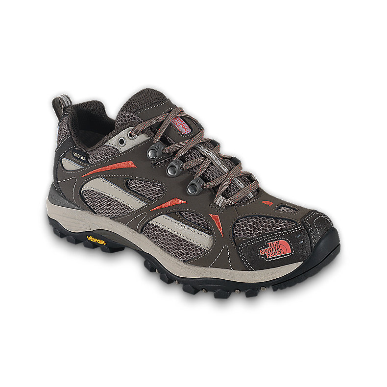 WOMEN'S HEDGEHOG GTX XCR® III