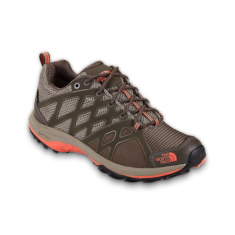 WOMEN'S HEDGEHOG GUIDE GTX