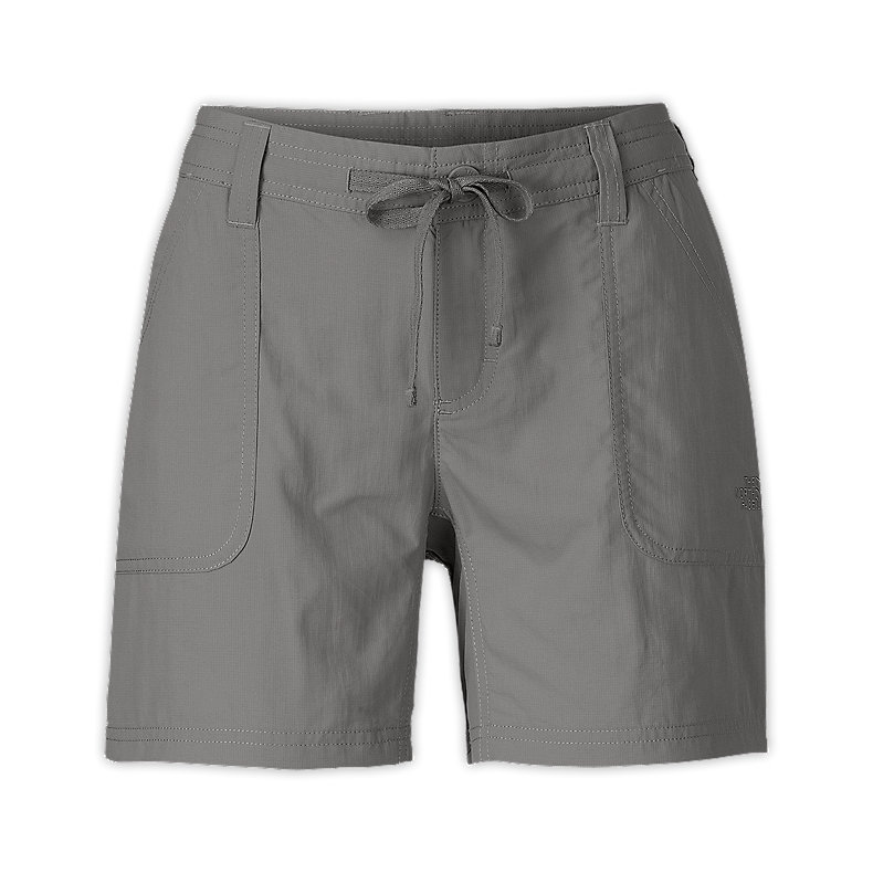 WOMEN'S HORIZON BECCA SHORT