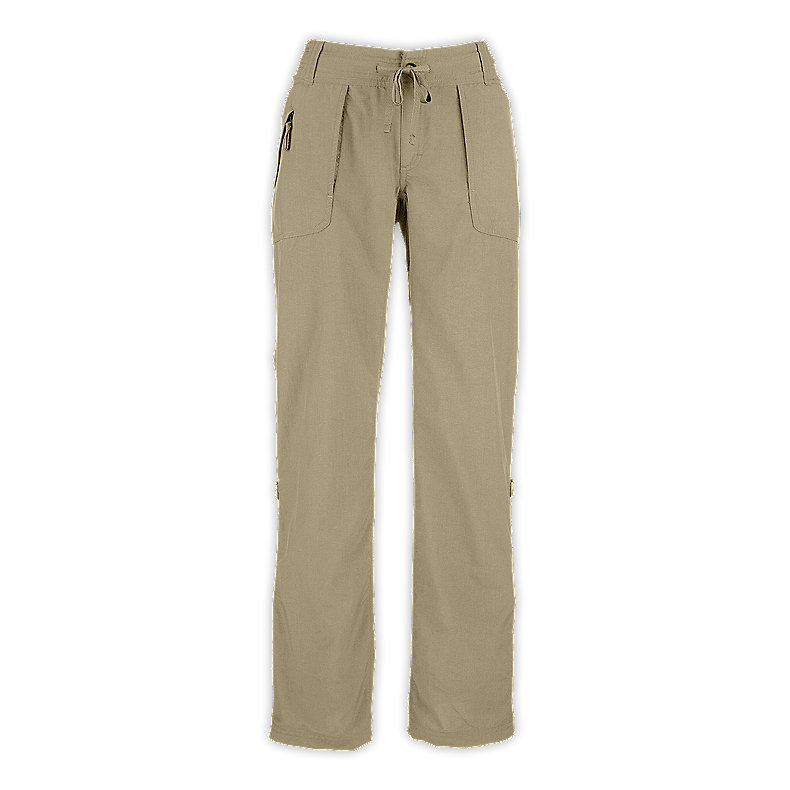 WOMEN'S HORIZON TEMPEST PANTS