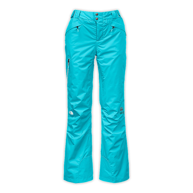 WOMEN'S KANNON INSULATED PANTS