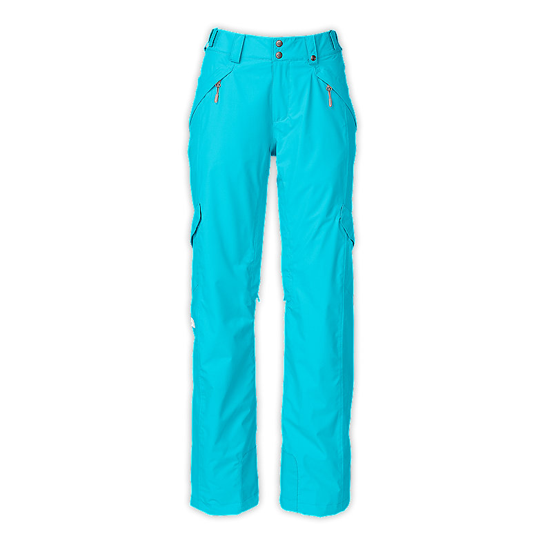 WOMEN'S KEELY PANTS