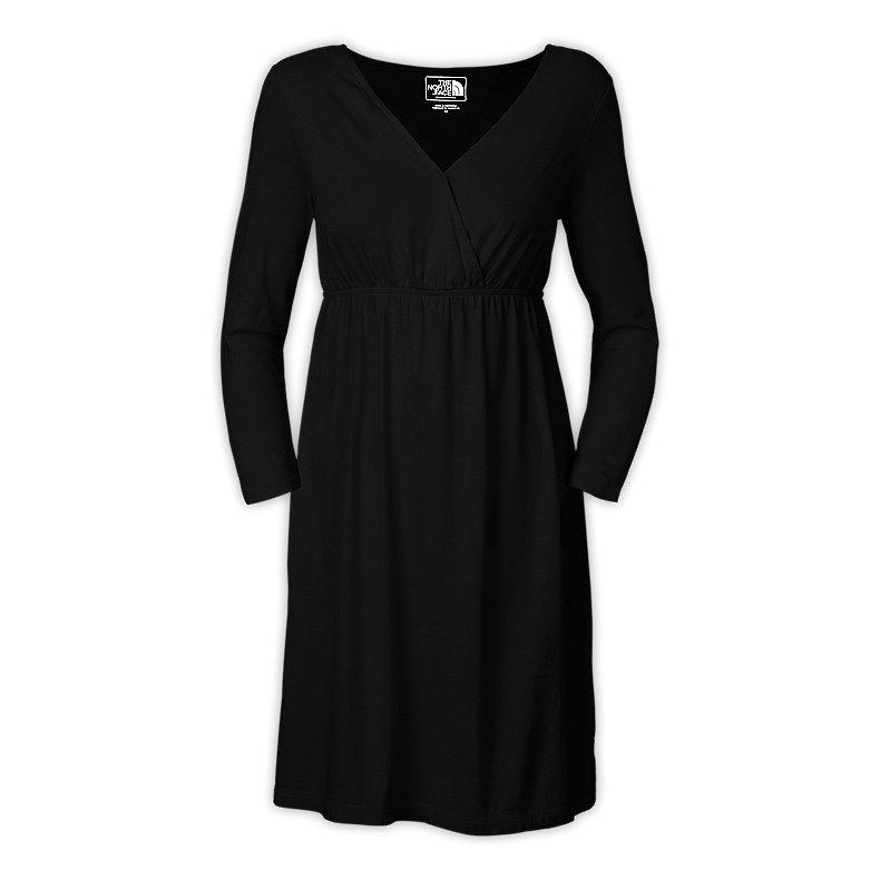 WOMEN'S KENAI DRESS